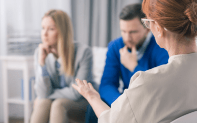 Family Law Mediation Can Save Time, Money, Stress in Divorce