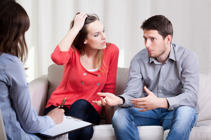 Is Divorce Mediation Right for You?