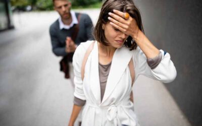 Here's What Every Couple Needs to Know About the Impacts of Divorce