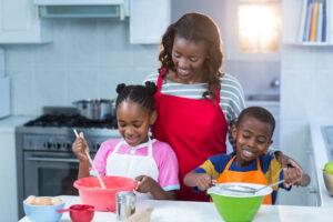 divorce with finances intact - change beneficiaries