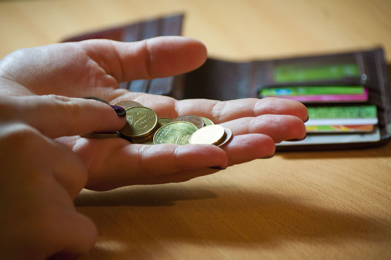 How to Survive a Divorce with Your Finances Intact
