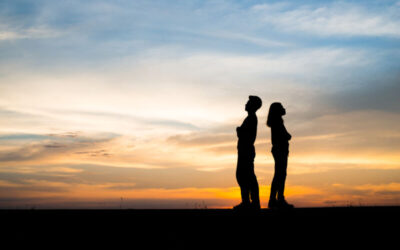 What is a Collaborative Divorce?